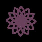 Copy of Mandala (IG).png