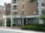 parkstreetsmall.jpg