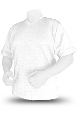 100108 - PPSS Cut Resistant T Shirts - w
