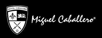 miguel_caballero.jpg