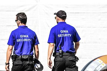 GIWA Event_01