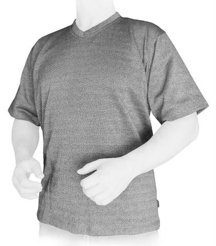 100108 - PPSS Cut Resistant T Shirts - l