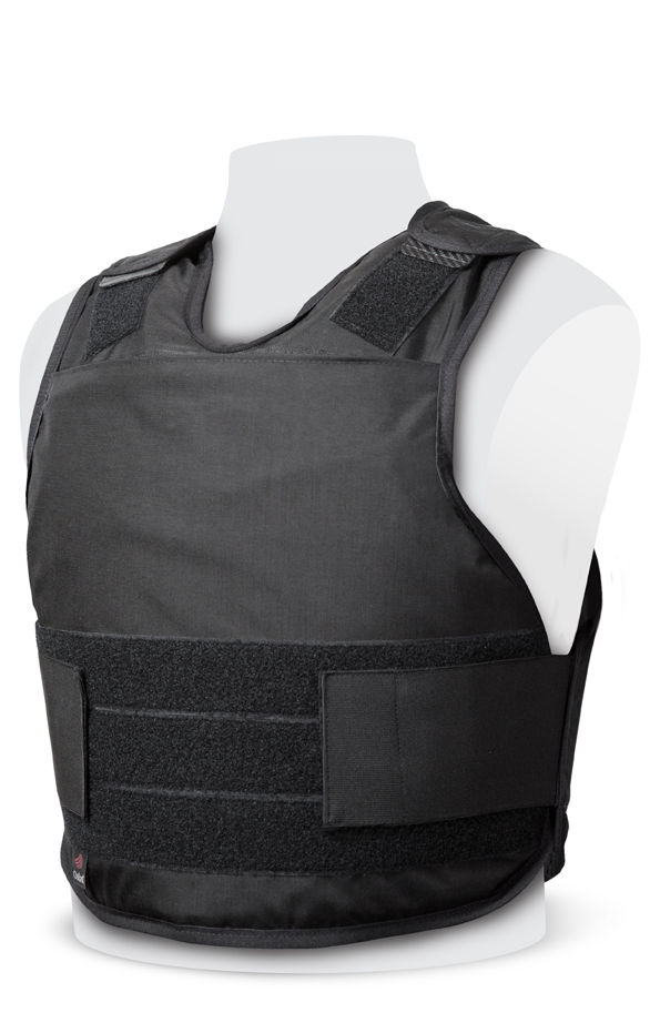 500120 - PPSS-MV1-Bullet-Resistant-Vest