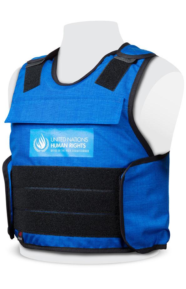 Bespoke PPSS-OV1-Bullet-Resistant-Vest-U