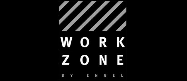 workzone.jpg