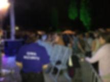 Event_GIWA