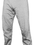 200102 - PPSS Cut Resistant Long John's
