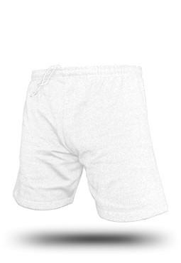 200150 - PPSS Cut Resistant Boxer Shorts