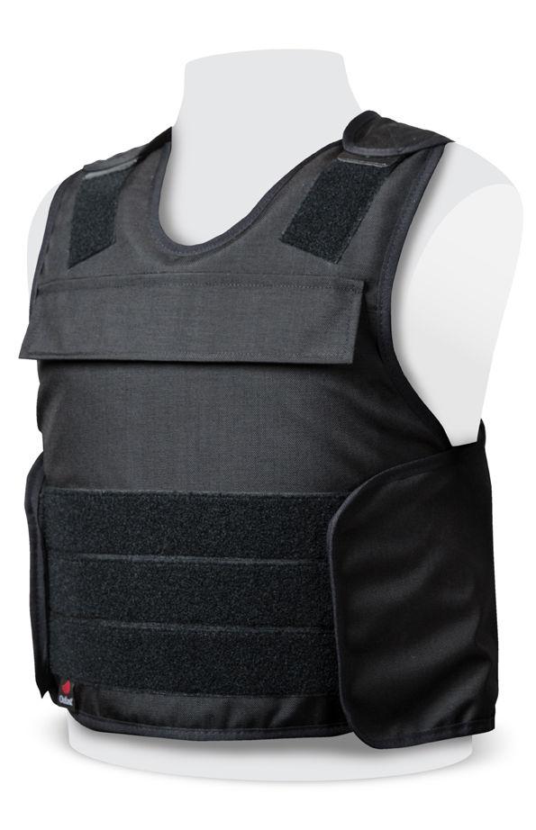 500115 - PPSS-OV1-Overt-Bullet-Resistant