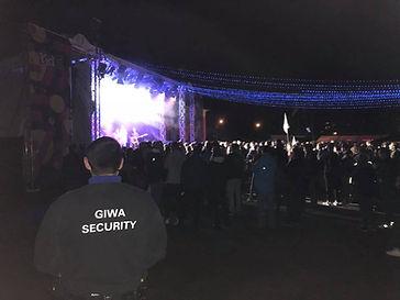 GIWA Event 02