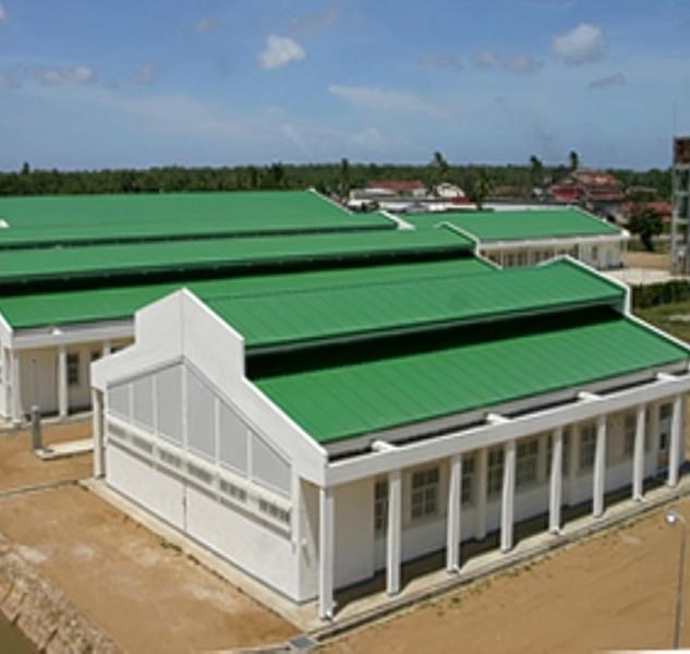 New Amstedam Hospital (7).jpeg