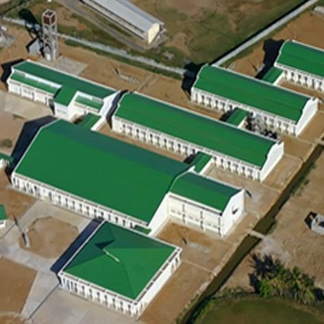 New Amstedam Hospital (3).jpeg