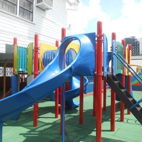 Demico Play Park - Slides.JPG