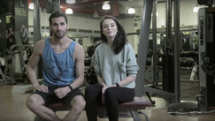 Actofit Fitness Wearables