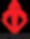 AntigravityTEXT_no-bg copy.png