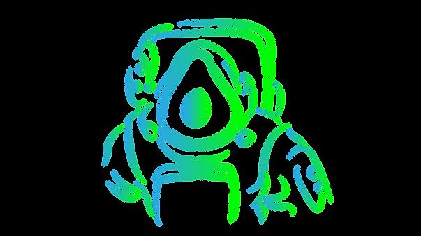 Guac-Logo2.png