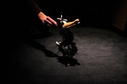 Ugly Duckling // Gadkij Utjonak