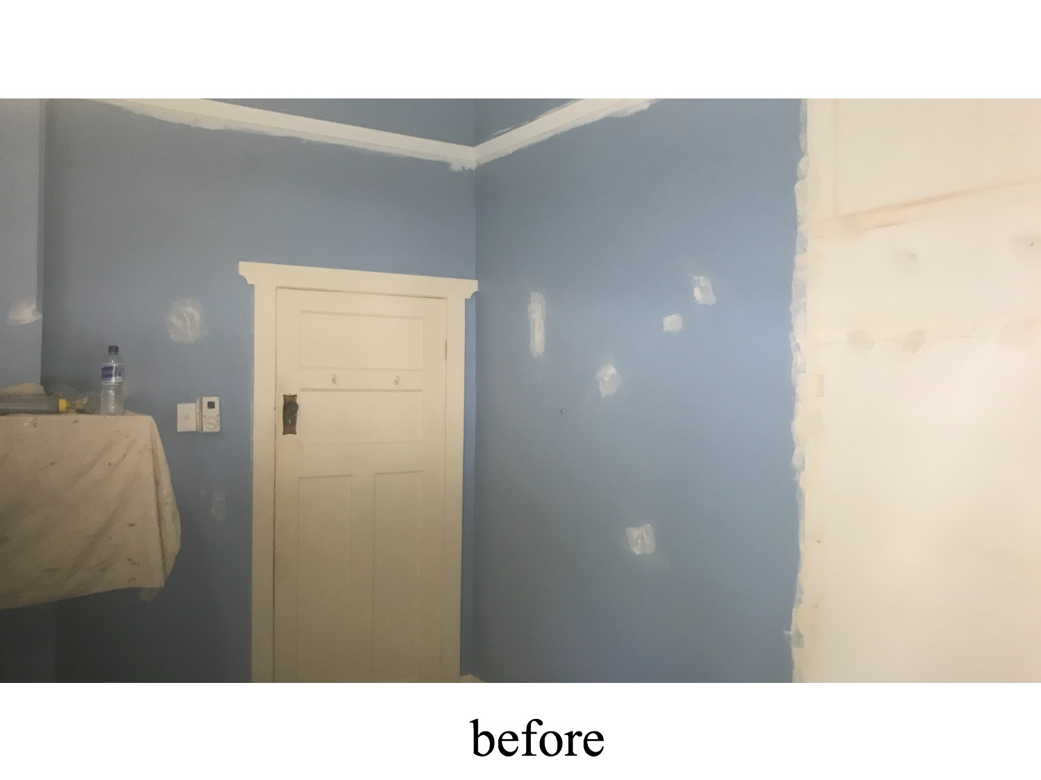 interior walls repaint before_edited