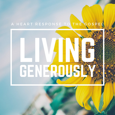 Live Generously.png