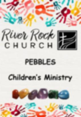 RR Pebbles logo.png