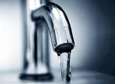 image robinet_edited.jpg