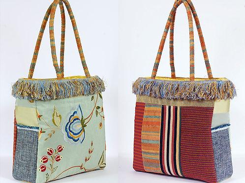 Handbag 18-1585