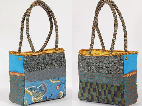 Handbag 18-1594