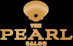 logo__tate.png