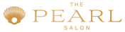 logo__yoko.png