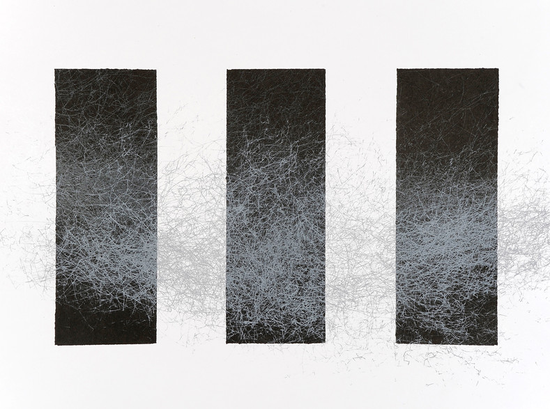Fragmented Perceptions I