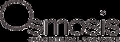 osmosis-retina-logo.png