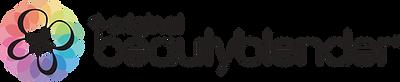 BeautyBlender_logo.png