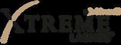 Logo_Xtreme_Lashes.png