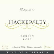 Hackersley Rose