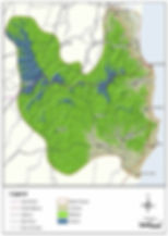 BRRB Map Border Ranges page 45.jpg