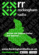 Rockingham Radio Portrait.jpg