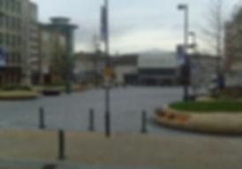 Norfolk Square & The Crucible.jpg