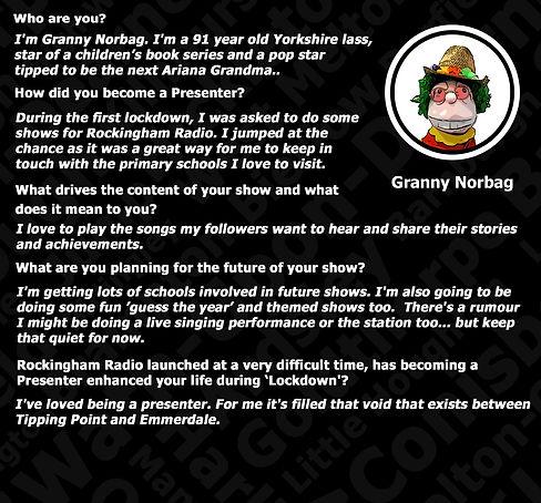 Granny Norbag.jpg