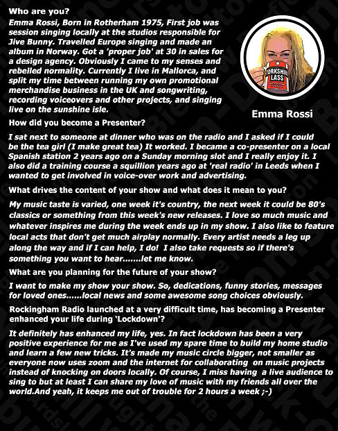 Emma Rossi.jpg
