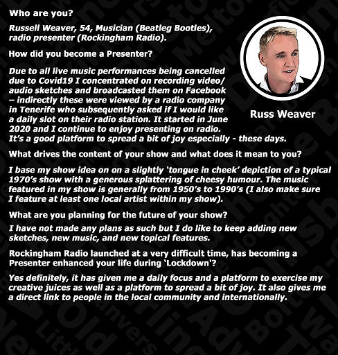 Russ Weaver.jpg