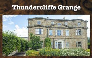 Thundercliffe.jpg