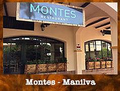 Montes.jpg
