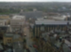 Surrey Street from the wheel.jpg