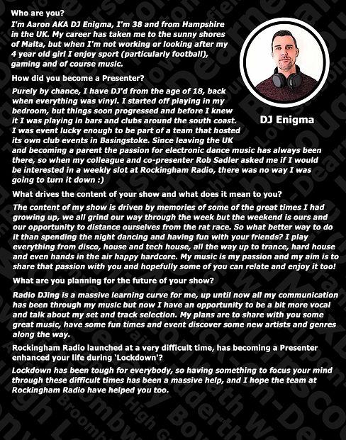 DJ Enigma.jpg