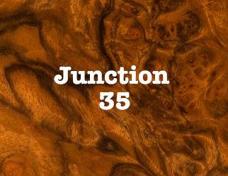J35.jpg