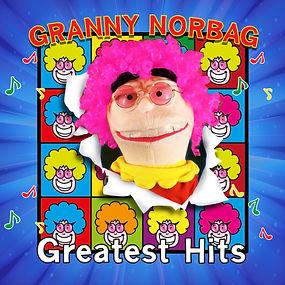 Granny Greatrst album cover.jpg