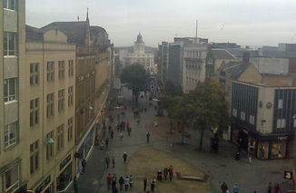 Fargate from the wheel.jpg