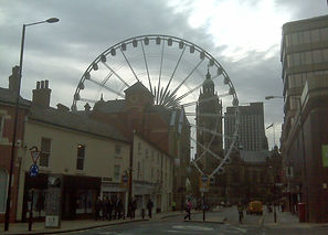 The wheel from Leopold Street.jpg