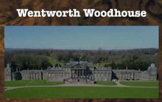 Woodhouse.jpg