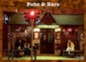 Pubsand Bars.jpg